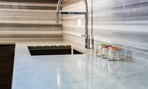 Where can I find reliable kitchen remodel services in OKC