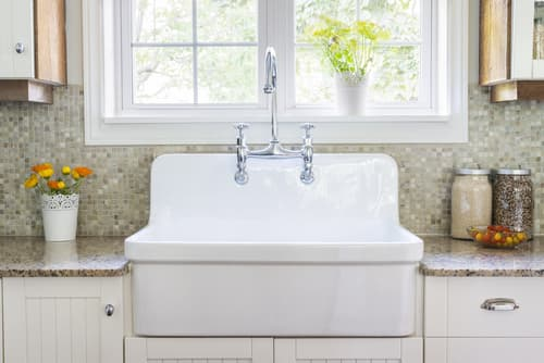 Which-trusted-OKC-remodeling-services-perform-quality-kitchen-remodels