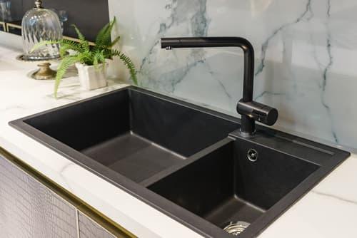Which-type-of-kitchen-sink-is-best