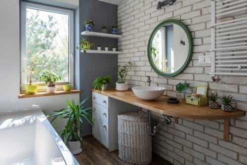 add plants