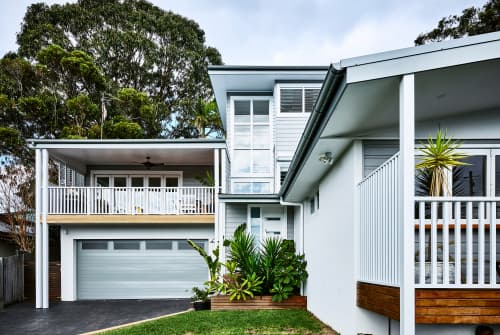 How to do OKC housing addition